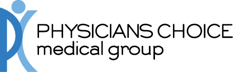 Physicians Choice Medical Group